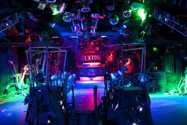 sekston-klub-adres